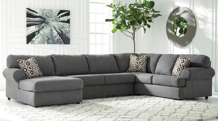 Superbe Living Room Furniture