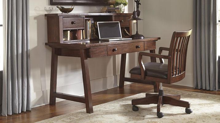 Gentil Home Office Furniture